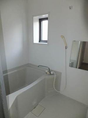 【浴室】バリュージュ川口