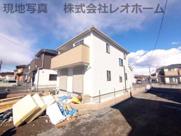 新築 高崎八幡町FH-A の画像