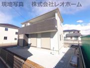 新築 高崎八幡町FH-B の画像