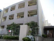 南青山Style Court【フリーレント1ヶ月】の画像