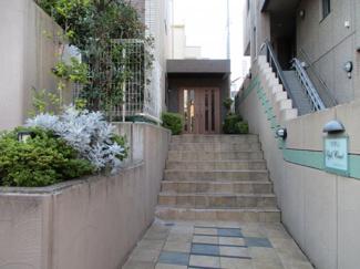 南青山Style Court