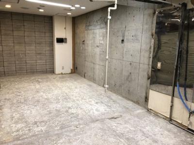 虎ノ門40MTビル