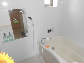 【浴室】シャーメゾン和気