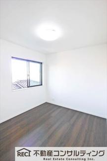 【キッチン】垂水区千鳥が丘3丁目 新築戸建