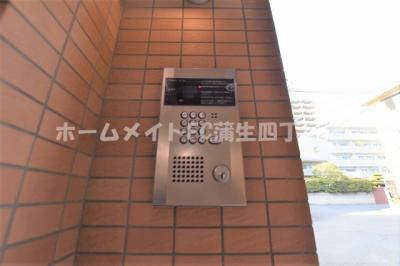 【セキュリティ】コータ・コート