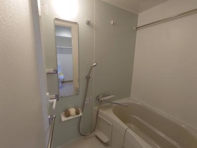 【浴室】アヴェルラ都島