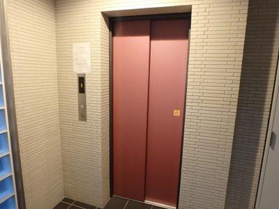 【その他共用部分】ベルガモット門司駅前