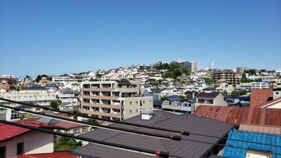 同建物別部屋参考写真☆神戸市垂水区 グランメール旭が丘☆