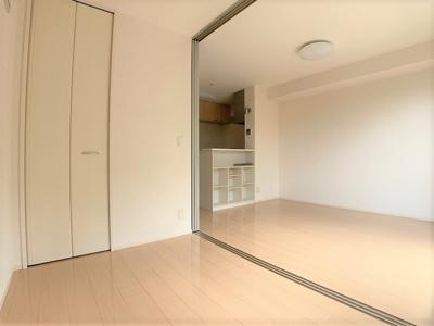 【トイレ】シャンクレール