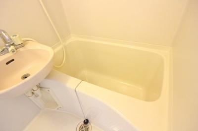 【浴室】アビリティ塩屋