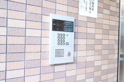 【その他】シティライフ新大阪