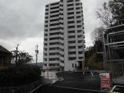 ウイング三滝観音台の画像