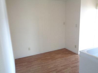 【展望】サントピア高町