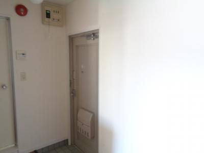 【トイレ】サントピア高町