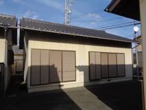 入野町16130-12戸建の画像