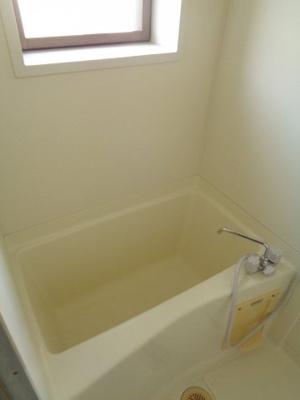 【浴室】入野町16130-12戸建