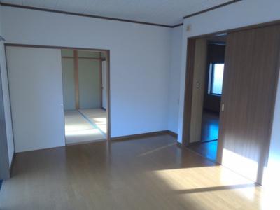 【和室】入野町16130-12戸建