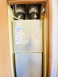 千葉市中央区都町 中古一戸建て 千葉駅 全館空調設備も導入しております!