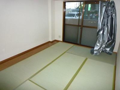 【和室】レガート