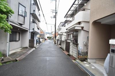 【周辺】プライムプラザ高槻 (株)Roots