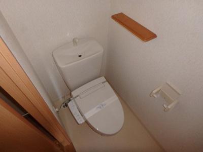 【浴室】第3椿マンション・