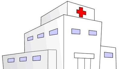 岡崎医院まで446m