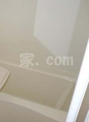 【浴室】レオパレスけやき(41466-107)
