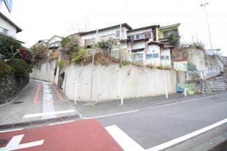 西武新宿線『狭山市駅』バス8分
