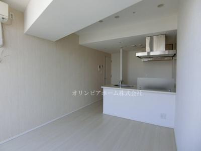 【その他】ハーモニーレジデンス錦糸町#001 11階 角部屋 2012築 空室