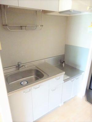 【浴室】グランシード八桜