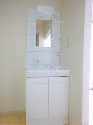 【トイレ】グランシード八桜