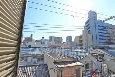 【展望】東三国4-15-5貸家