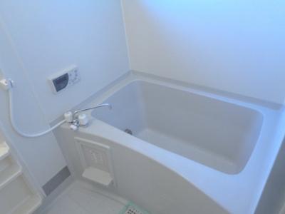 【浴室】アルコバレーノB