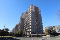千葉市緑区あすみが丘 中古マンション JR外房線「土気駅」の画像