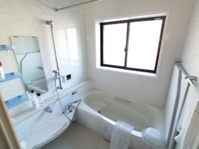 【浴室】一宮貸家