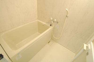 【浴室】ティファニーヒルズ
