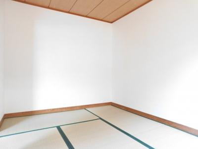 【子供部屋】セゾン舞子