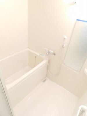 【浴室】セゾン舞子