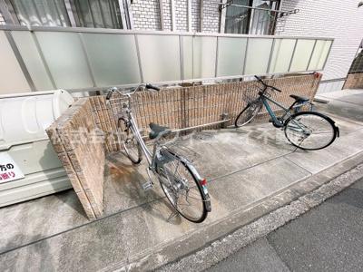 """【その他】""""アドマーニⅡ"""""""