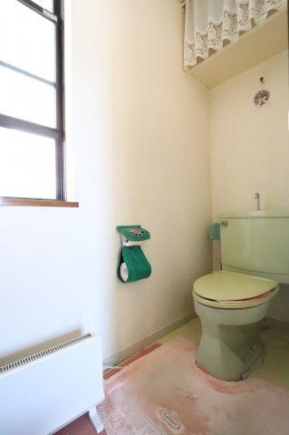 トイレです 三郷新築ナビで検索