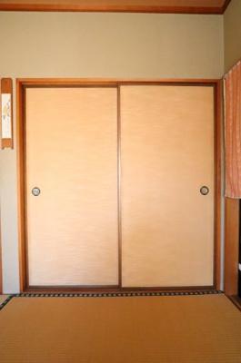 収納スペース豊富です 三郷新築ナビで検索