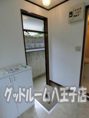 コーポKOGENの写真 お部屋探しはグッドルームへ