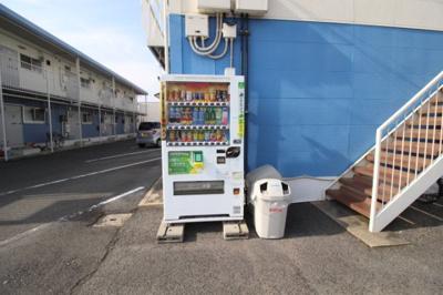 【周辺】MIYAKEコーポ