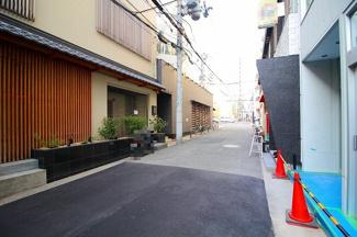 【周辺】TAKAI B.L.D