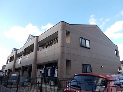 ハイムエトワール 北名古屋市の物件はなご家おもてなし不動産へ。