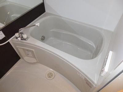【浴室】カビラB