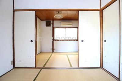 【その他】港区福崎貸家