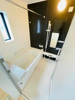 【浴室】沼津市下香貫第22 新築戸建 2号棟