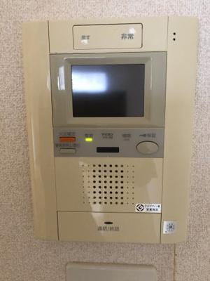 【セキュリティ】マリーンサイドアキラタワー