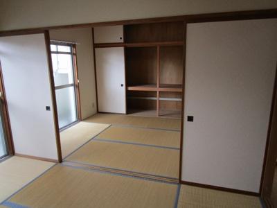 【和室】ドリーマー2